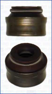 Уплотнительное кольцо стерженя клапана AJUSA 12021000 - изображение