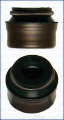Уплотнительное кольцо стерженя клапана AJUSA 12021100 - изображение