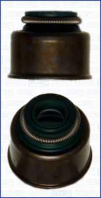 Уплотнительное кольцо стерженя клапана AJUSA 12021300 - изображение