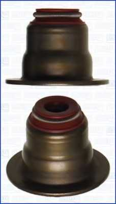 Уплотнительное кольцо стерженя клапана AJUSA 12021700 - изображение