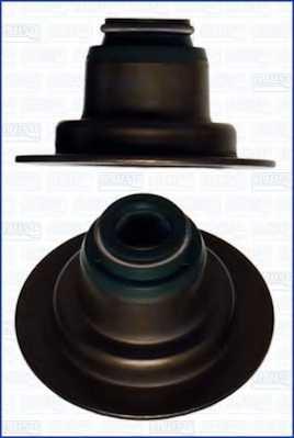 Уплотнительное кольцо стерженя клапана AJUSA 12021800 - изображение