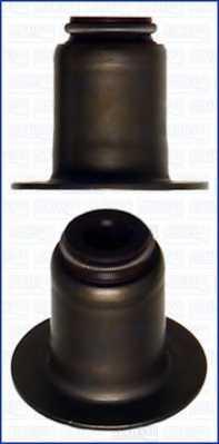 Уплотнительное кольцо стерженя клапана AJUSA 12021900 - изображение