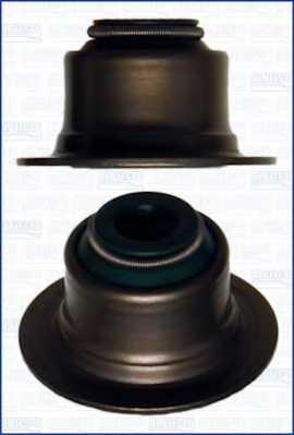 Уплотнительное кольцо стерженя клапана AJUSA 12022100 - изображение
