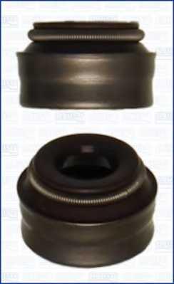 Уплотнительное кольцо стерженя клапана AJUSA 12022300 - изображение