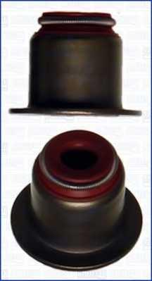 Уплотнительное кольцо стерженя клапана AJUSA 12022400 - изображение