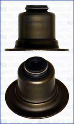 Уплотнительное кольцо стерженя клапана AJUSA 12022501 - изображение