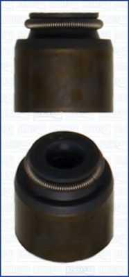 Уплотнительное кольцо стерженя клапана AJUSA 12022700 - изображение