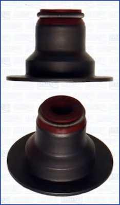 Уплотнительное кольцо стерженя клапана AJUSA 12022800 - изображение