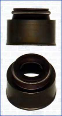 Уплотнительное кольцо стерженя клапана AJUSA 12023200 - изображение
