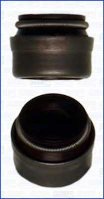 Уплотнительное кольцо стерженя клапана AJUSA 12023400 - изображение