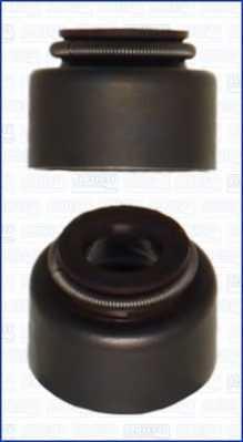 Уплотнительное кольцо стерженя клапана AJUSA 12023900 - изображение