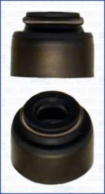Уплотнительное кольцо стерженя клапана AJUSA 12024000 - изображение
