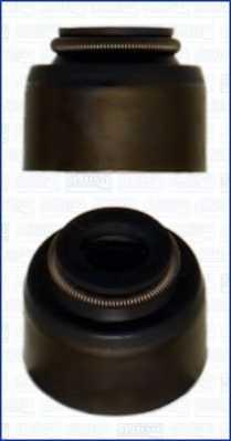 Уплотнительное кольцо стерженя клапана AJUSA 12025000 - изображение