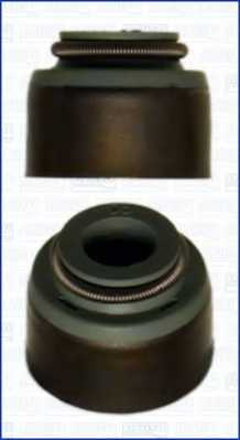 Уплотнительное кольцо стерженя клапана AJUSA 12025100 - изображение