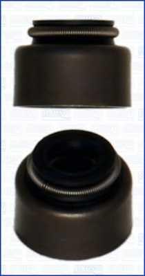 Уплотнительное кольцо стерженя клапана AJUSA 12025200 - изображение