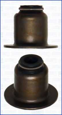 Уплотнительное кольцо стерженя клапана AJUSA 12025300 - изображение