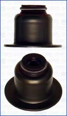 Уплотнительное кольцо стерженя клапана AJUSA 12025400 - изображение
