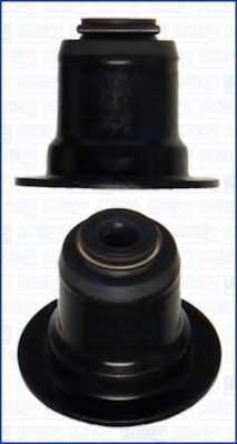 Уплотнительное кольцо стерженя клапана AJUSA 12025500 - изображение