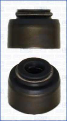 Уплотнительное кольцо стерженя клапана AJUSA 12026000 - изображение