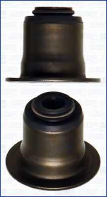 Уплотнительное кольцо стерженя клапана AJUSA 12026100 - изображение