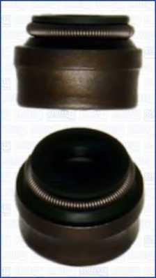Уплотнительное кольцо стерженя клапана AJUSA 12026900 - изображение