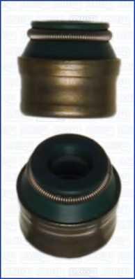 Уплотнительное кольцо стерженя клапана AJUSA 12027800 - изображение