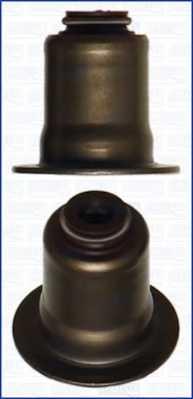 Уплотнительное кольцо стерженя клапана AJUSA 12027900 - изображение