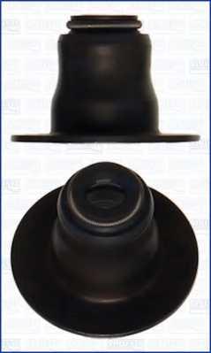 Уплотнительное кольцо стерженя клапана AJUSA 12028400 - изображение