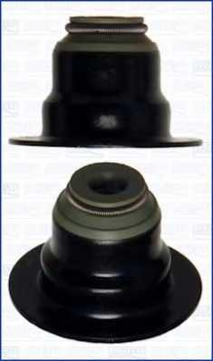 Уплотнительное кольцо стерженя клапана AJUSA 12028500 - изображение