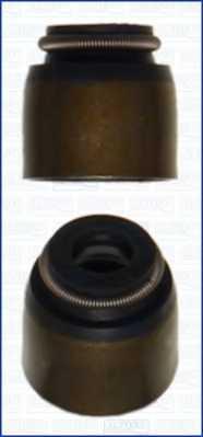 Уплотнительное кольцо стерженя клапана AJUSA 12028900 - изображение