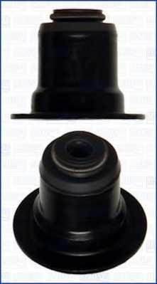 Уплотнительное кольцо стерженя клапана AJUSA 12029200 - изображение