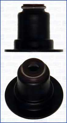 Уплотнительное кольцо стерженя клапана AJUSA 12029300 - изображение