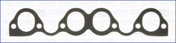 Прокладка впускного коллектора AJUSA 13008900 - изображение