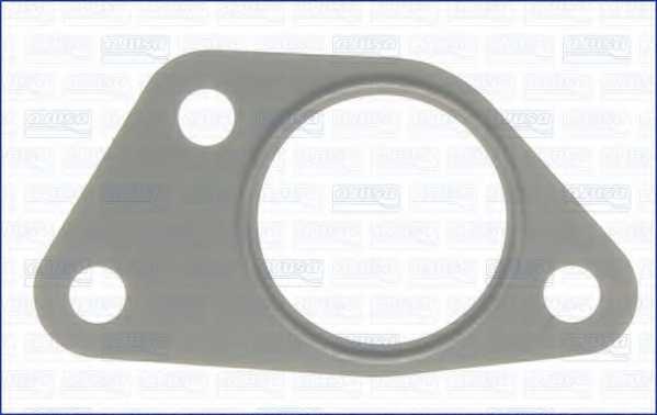 Прокладка выпускного коллектора AJUSA 13014400 - изображение