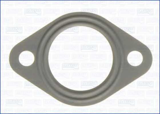 Прокладка выпускного коллектора AJUSA 13014800 - изображение