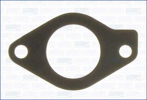 Прокладка впускного коллектора AJUSA 13015200 - изображение