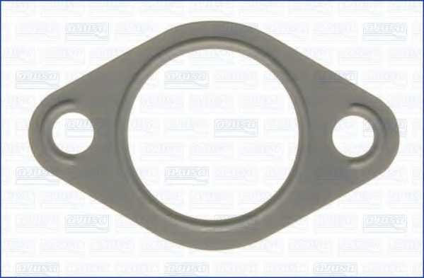 Прокладка выпускного коллектора AJUSA 13016600 - изображение