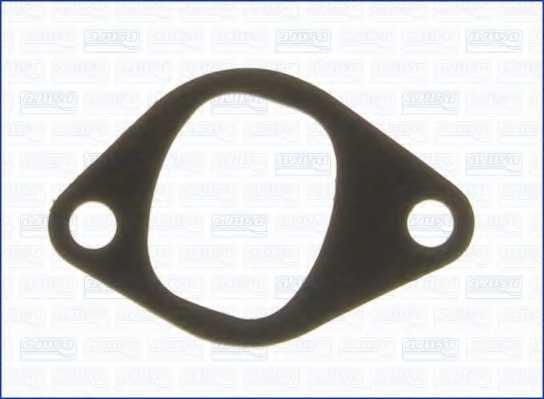 Прокладка впускного коллектора AJUSA 13018300 - изображение