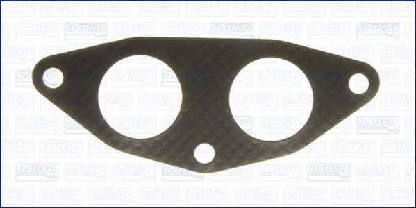 Прокладка выпускного коллектора AJUSA 13021000 - изображение