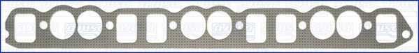 Прокладка впускного / выпускного коллектора AJUSA 13027700 - изображение