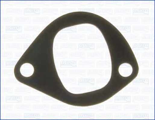 Прокладка впускного коллектора AJUSA 13029300 - изображение