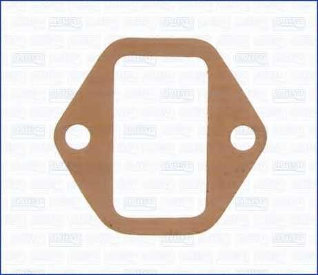 Прокладка впускного коллектора AJUSA 13041400 - изображение