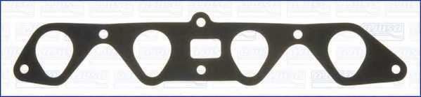 Прокладка впускного коллектора AJUSA 13046400 - изображение
