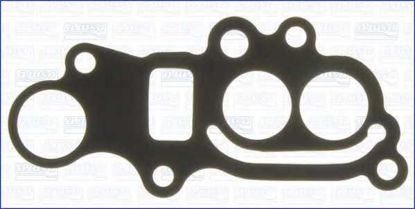 Прокладка впускного коллектора AJUSA 13049400 - изображение