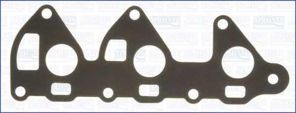 Прокладка впускного коллектора AJUSA 13063700 - изображение