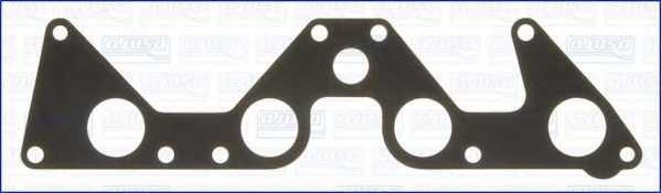 Прокладка впускного коллектора AJUSA 13065400 - изображение