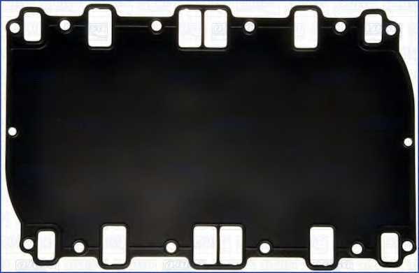 Прокладка впускного коллектора AJUSA 13070100 - изображение