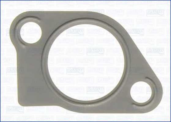 Прокладка выпускного коллектора AJUSA 13071600 - изображение