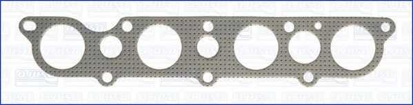 Прокладка выпускного коллектора AJUSA 13073000 - изображение