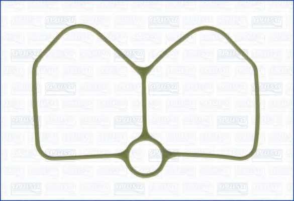 Прокладка впускного коллектора AJUSA 13077200 - изображение